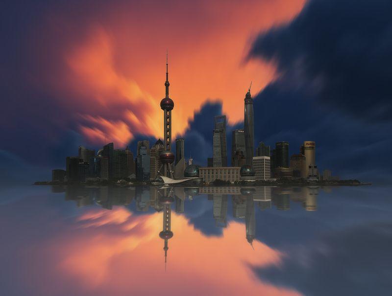 про китайские фломастеры...photo preview