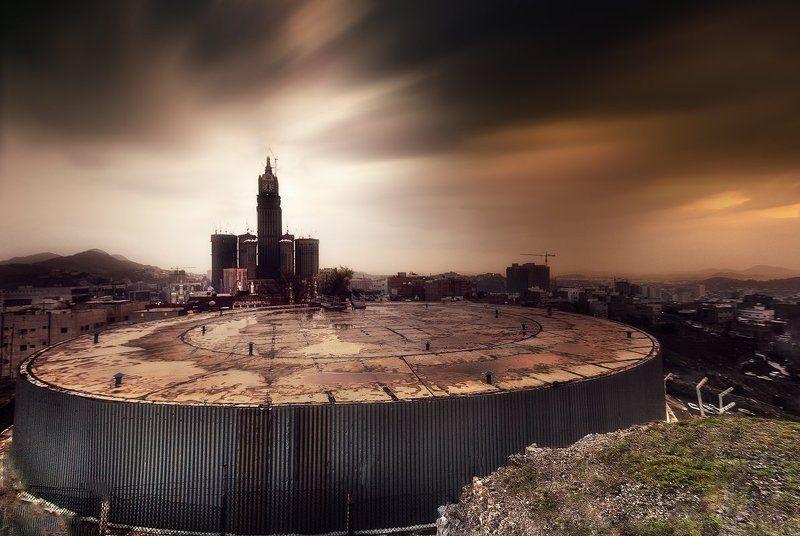 2011 Makkahphoto preview