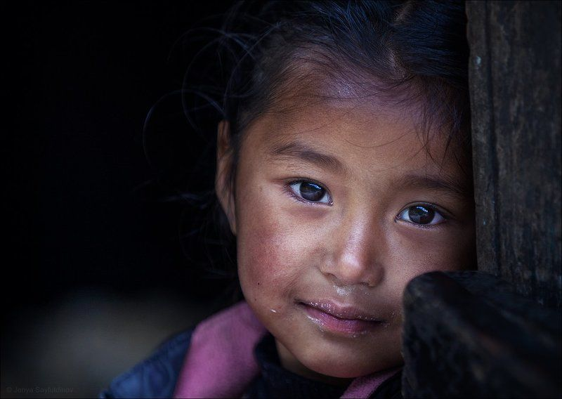 National, portrait, young, asiat, Sherpa, people, nepalese, childr, Портрет, молодые, азиатские, ази, Путешествия, гималаи, лицо, Шерпа, люди, непальцы, дети, неп Шерпа: дети великих горphoto preview