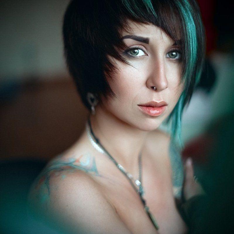 Renata Millerphoto preview