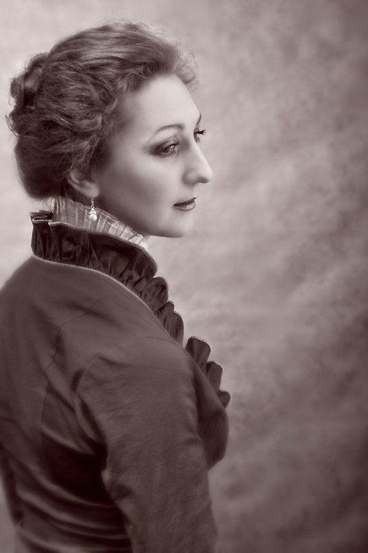 XX век, началоphoto preview