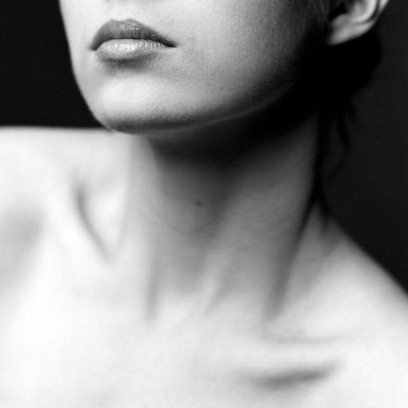 bw, hasselblad, studio, 6x6 Studiophoto preview