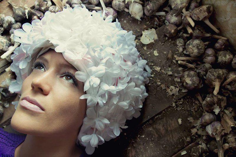garlic fairyphoto preview