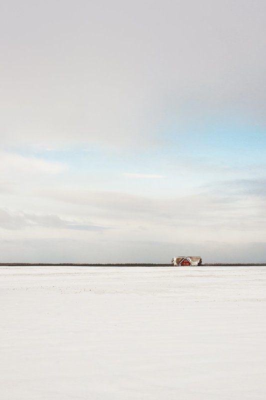 Зима, Снег photo preview