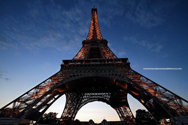 Parisphoto preview