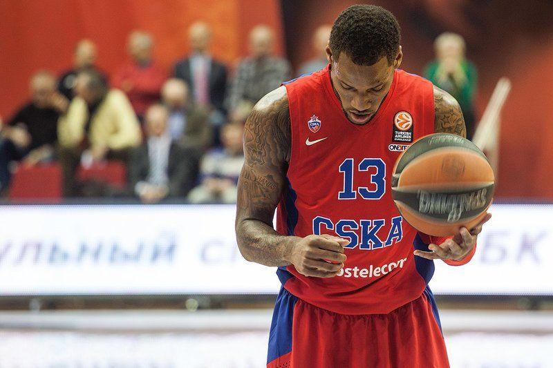 #13 #3ebpo #basket #zebro #баскетбол #cska basketball #zebrophoto #цска #andrey veselov #veselov #sonny #Weems Sonny Weemsphoto preview
