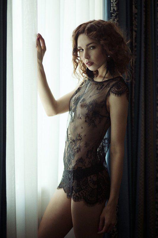 Art nude, Model, Nu, Nude, Photo, Photographer, Photography, Romanenko, Ню, Фото Svetlanaphoto preview