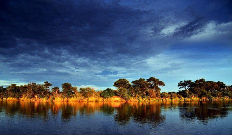 okavanga deltaphoto preview