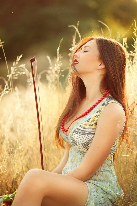 Украинки- самые красивыеphoto preview