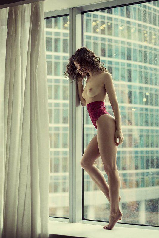romanenko,photography,nude,artnude Krisphoto preview