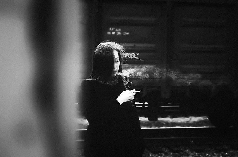 b&w, black and white, black&white, bw photo preview