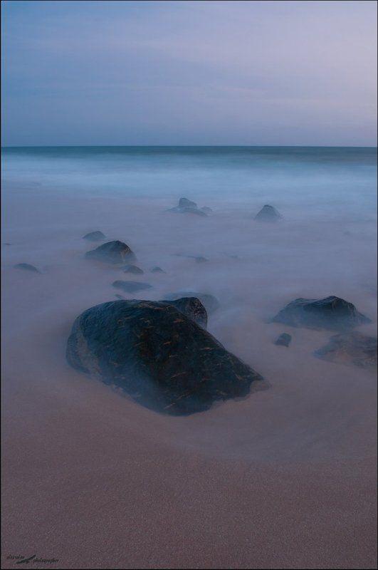 Шри Ланка, Бентота Black stonesphoto preview