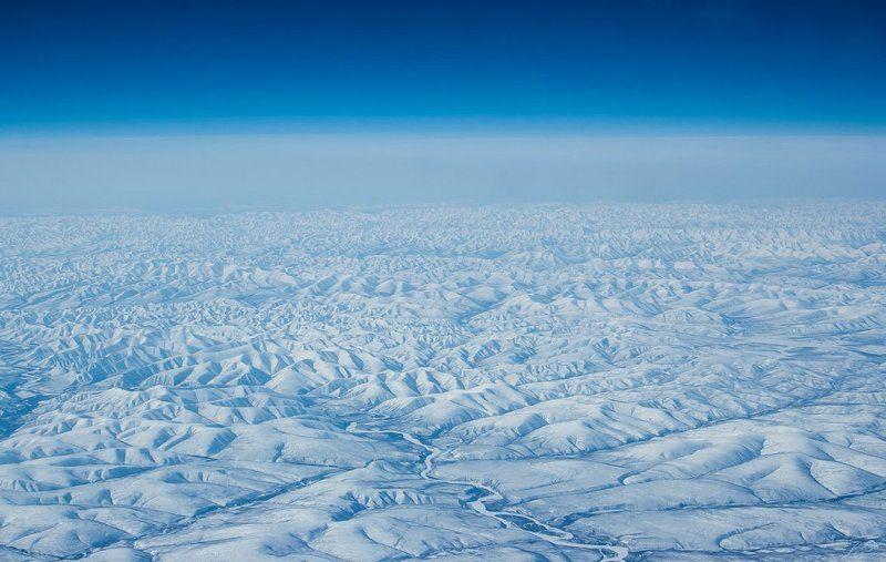 Высота,Земля, небо,самолет, се, Высота, КолымаЗемля, небо,само 10,5 тысяч метров над Землейphoto preview