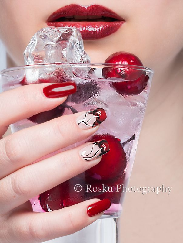 nailsphoto preview