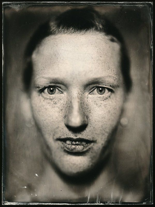 ambrotype Nayaliaphoto preview
