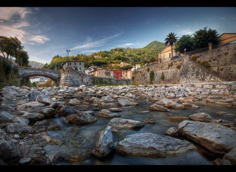 Italy #2 / Seravezzaphoto preview
