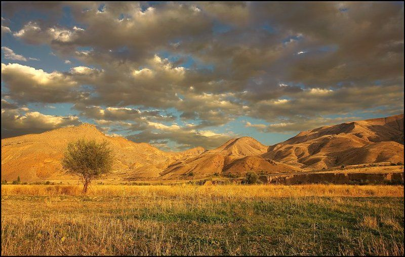 Armenia #1photo preview