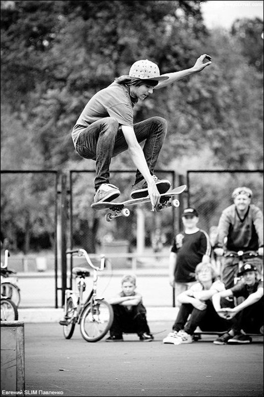 skate, скейт,  скейтер,  sk8,  день скейтбординга,  рампа Go SkateBoarding Day / 2photo preview