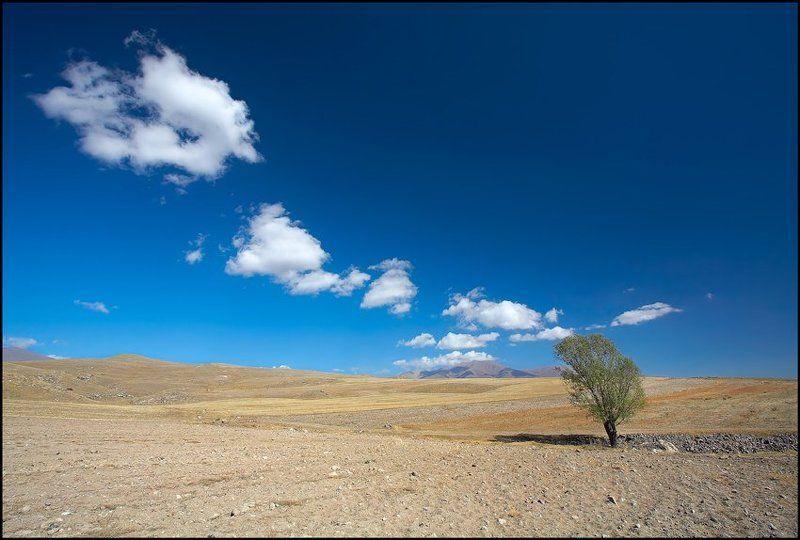 Armenia #3photo preview