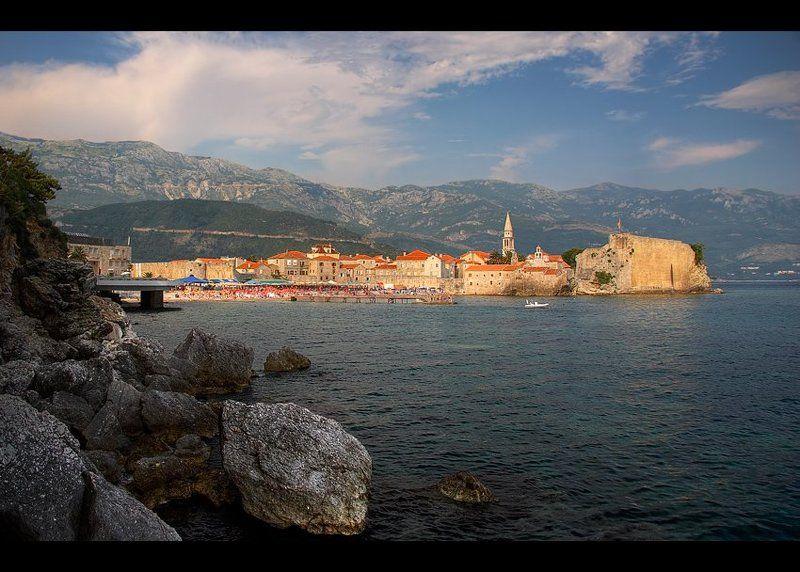 Montenegro / Budvaphoto preview