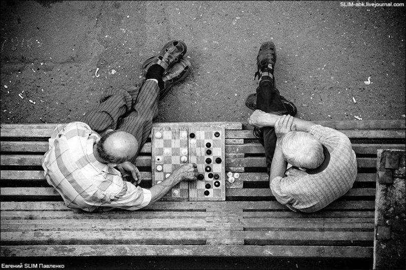 Шахматыphoto preview