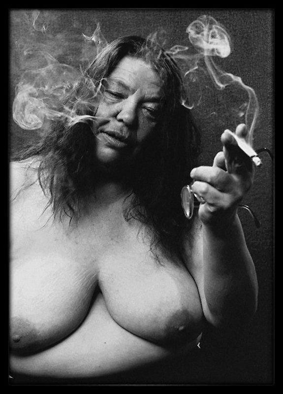Курить Бамбукphoto preview