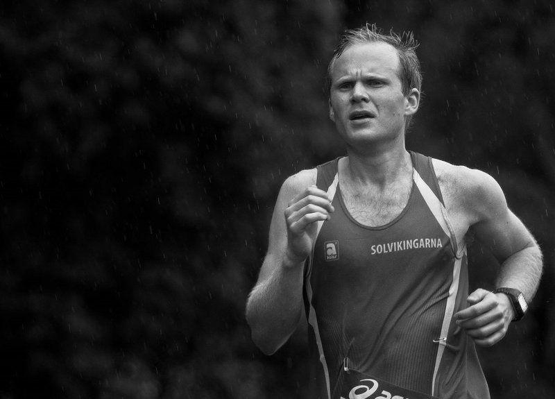 2015, Ignacak, Patryk, Rainy marathon, Stockholm, Stockholm marathon, Sweden Rainy Marathonphoto preview
