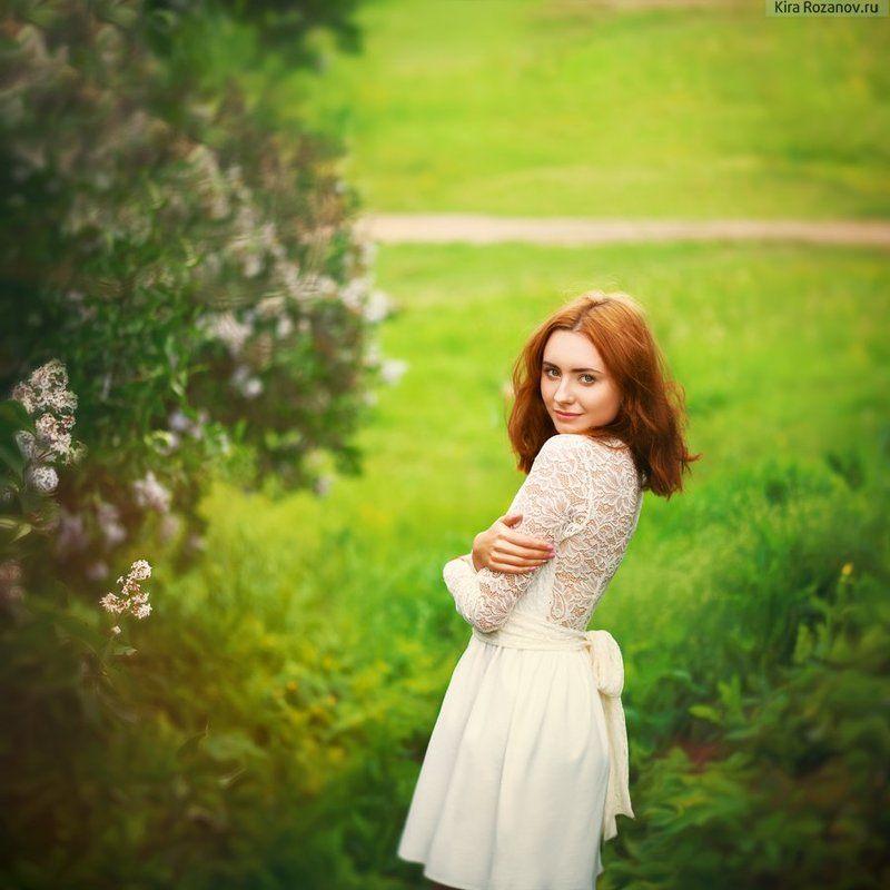 девушка, яснаяПоляна, Тула, КираРозанов, лето, летнийпортрет Прогулки по Ясной полянеphoto preview