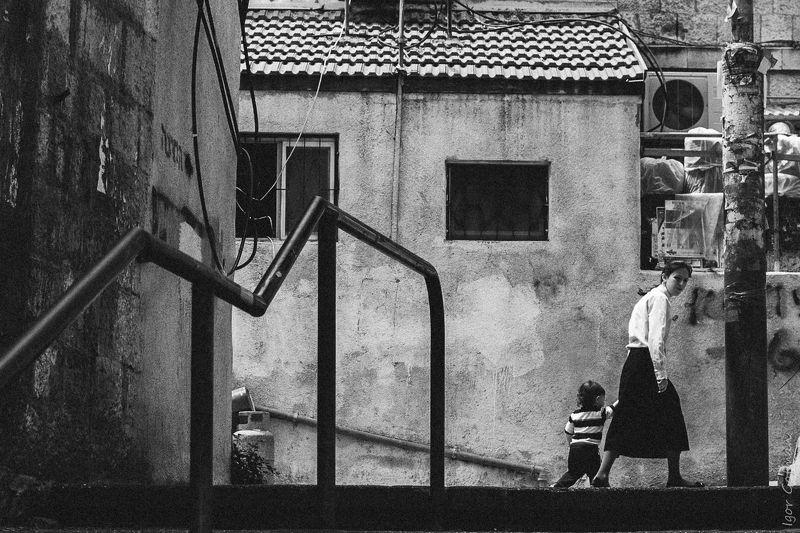 #street #streetphoto #israel #jerusalem Don\'t turn backphoto preview