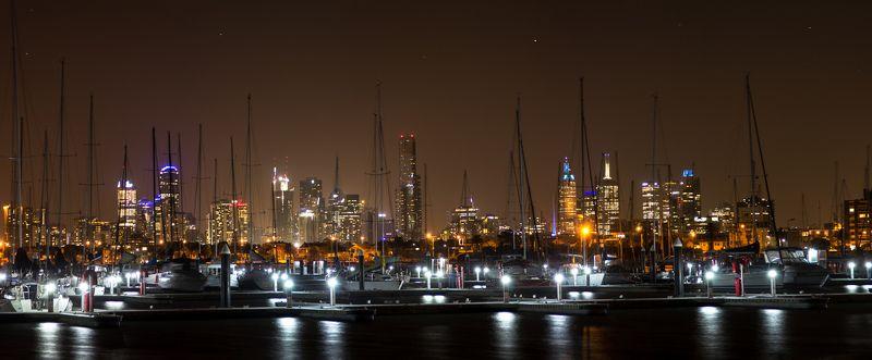 Melbournephoto preview