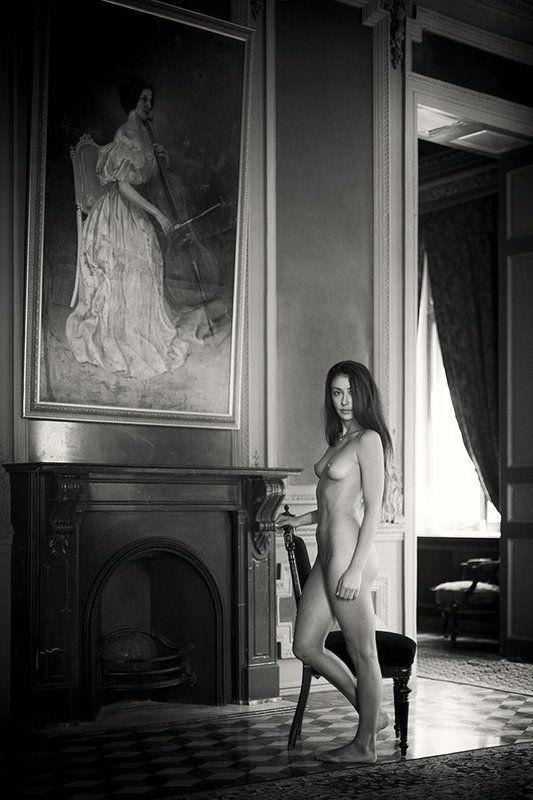 romanenko,nude,photo,bw,blackandwhite,bnw,artnude photo preview