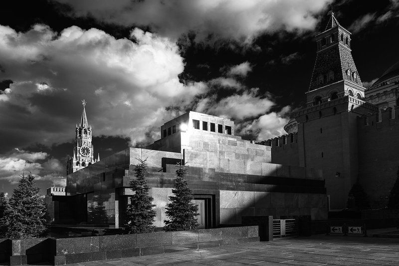 Mausoleumphoto preview
