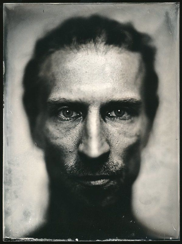 ambrotype *photo preview