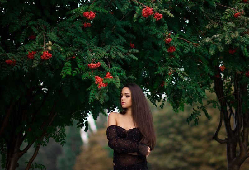#amazing #background #backlight Катяphoto preview