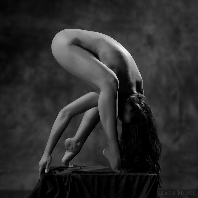 dance, danza, ballet, bailarina, contemporaneo, dancer, zabrodski, ivan zabrodski,  A.G.photo preview