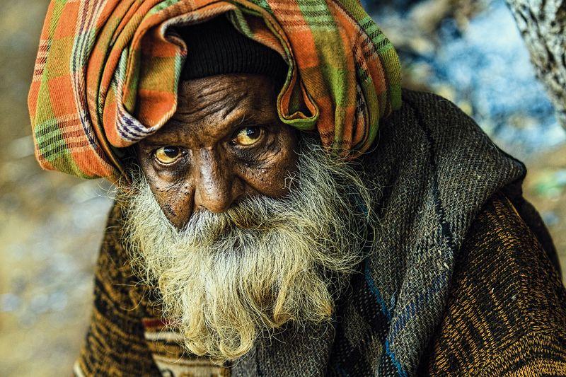 shiva, India