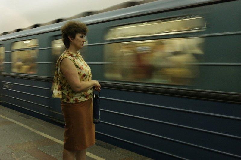 STASENKO OLEG, Russia