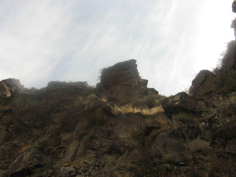 Армен, Armenia