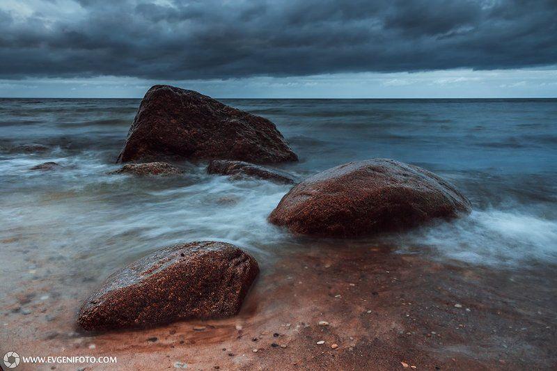 пейзаж,осень,море,вода,природа,волны,landscape,nature,sunset,autumn,nature,waterscape,seascape,sea Осеньphoto preview