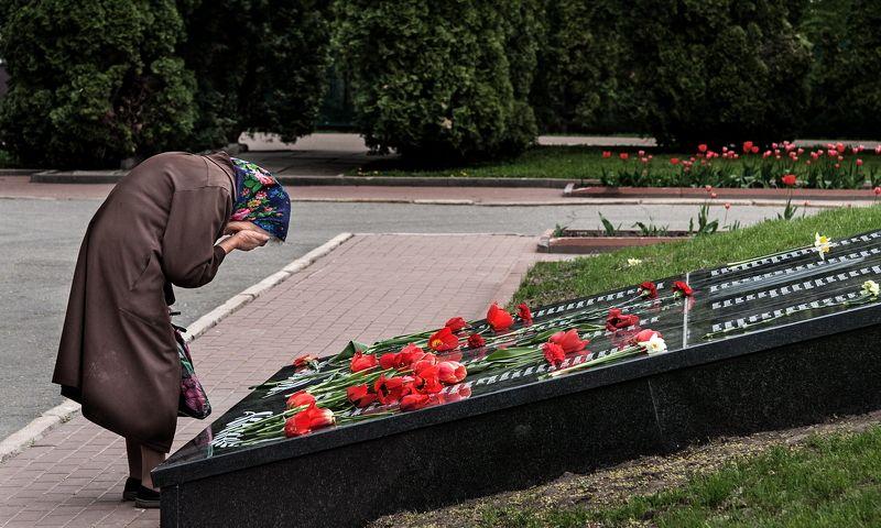 Николай Рамазанов, Russia