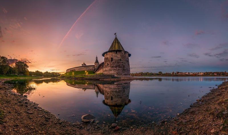 Dmitriev, Russia