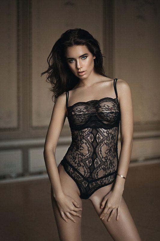 romanenko,model,sexy,lingerie,beauty,beautiful,girl Natalyphoto preview