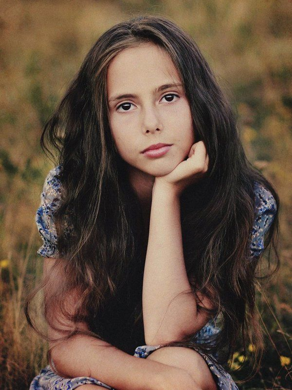 Diana Butenko, Ukraine