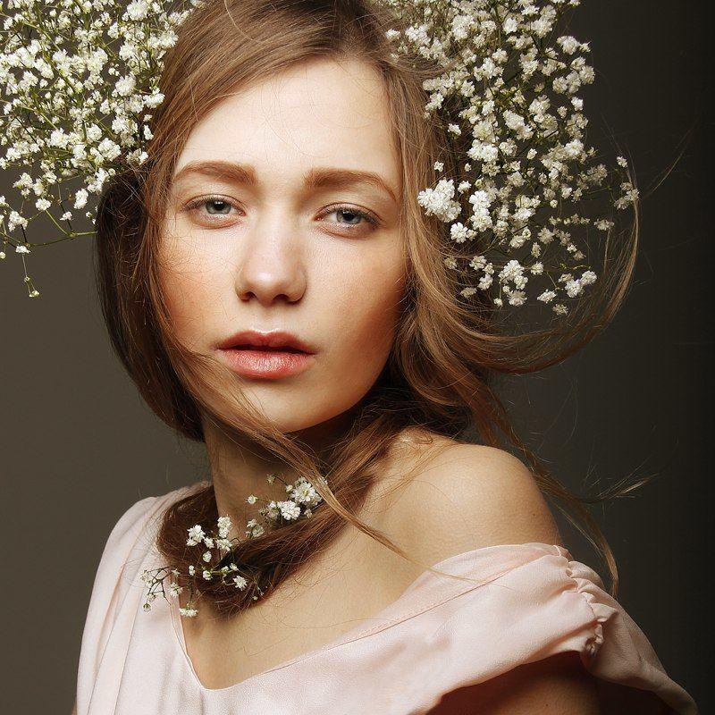 Daria Tsiruleva, Russia