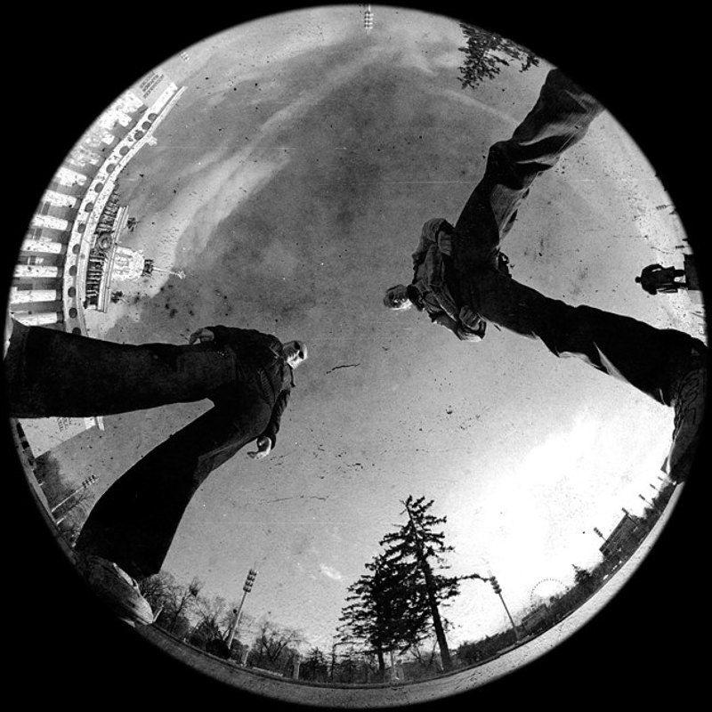 лунная. четвертаяphoto preview