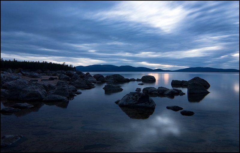 кольский, колвицкое, терский берег, кандалакша, умба Колвицкое озероphoto preview