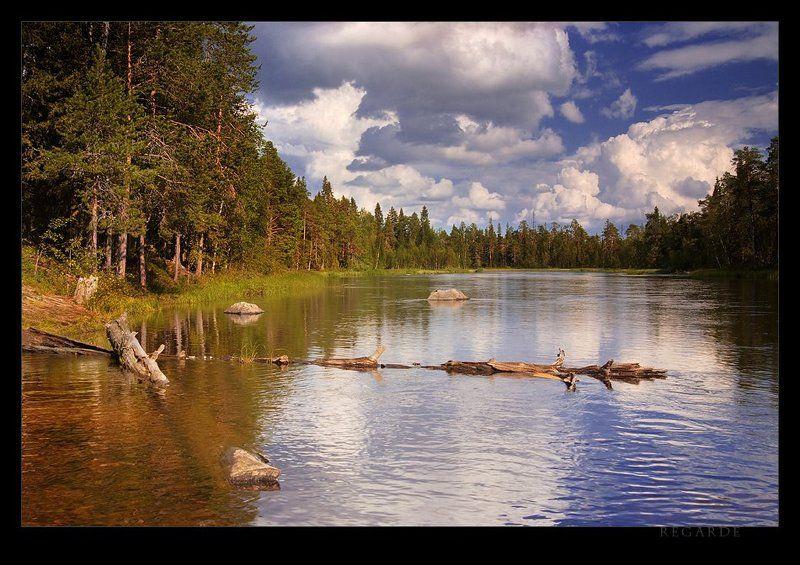 fleuvephoto preview