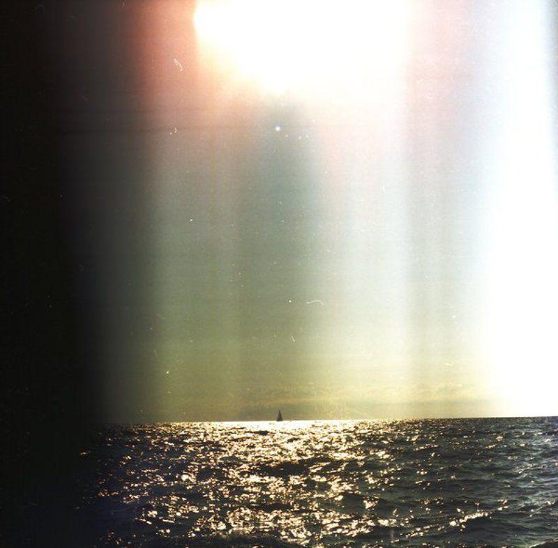 глубокое мореphoto preview