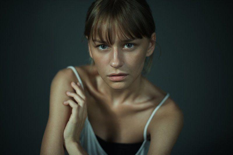 Olga Lukash, Russia