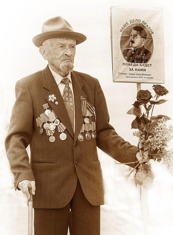 Сергей Поляков, Russia